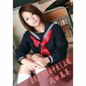 Tokyo Hot n0172