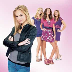 Mean Girls 2 is listed (or ranked) 21 on the list The Worst Sequels Of All Time