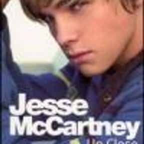 Jesse McCartney: Up Close is listed (or ranked) 22 on the list The Best Jesse McCartney Movies