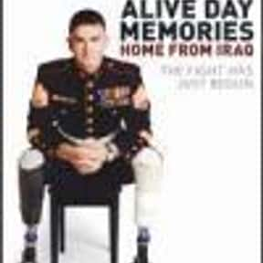 Alive Day Memories: Home from  is listed (or ranked) 25 on the list The Best James Gandolfini Movies
