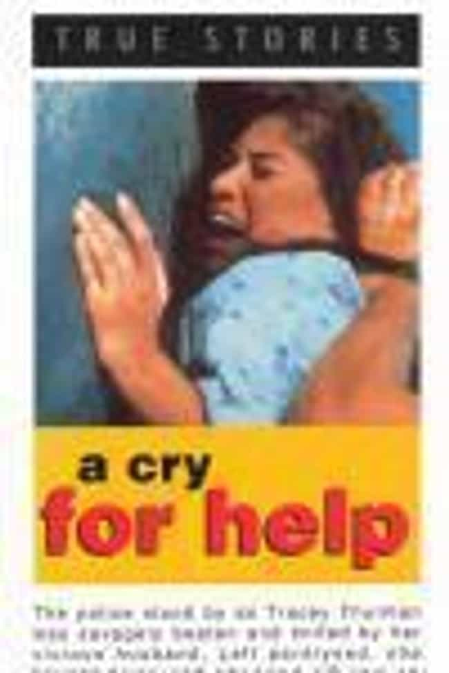 A Cry for Help: The Tracey Thu... is listed (or ranked) 2 on the list The Best Lifetime Movies of the '80s