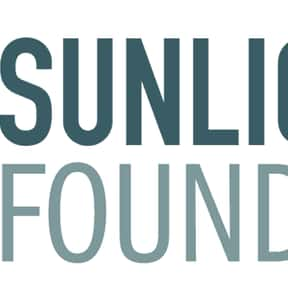 Sunlight Foundation is listed (or ranked) 17 on the list Companies Founded in Washington, D.C.