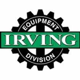 Irving Equipment
