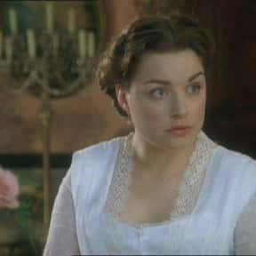 North & South is listed (or ranked) 10 on the list The Best Period Piece TV Shows