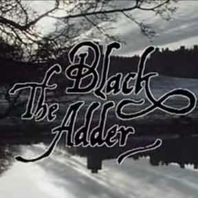 The Black Adder is listed (or ranked) 20 on the list The Best British Sitcoms of All Time