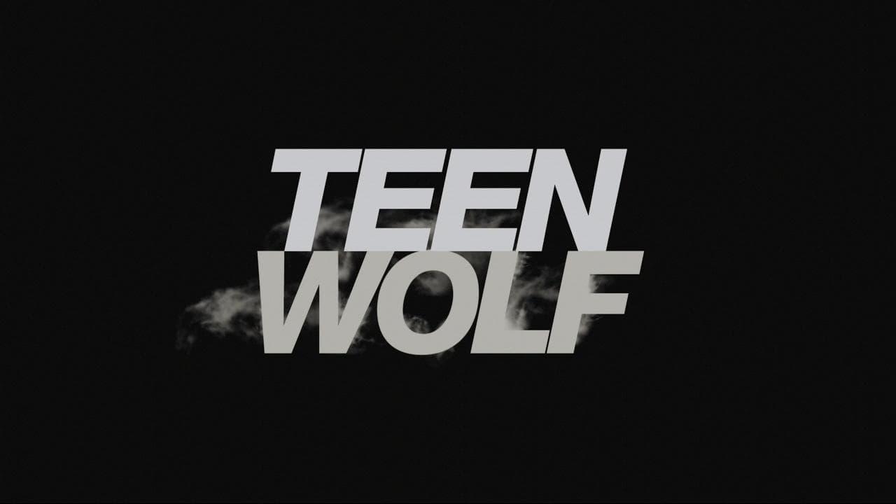 Random Best High School TV Shows