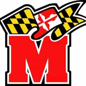 Maryland Terrapins women's basketball team