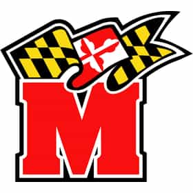 Maryland Terrapins women's basketball team