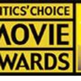 BFCA Critics' Choice Award for Best Original Screenplay