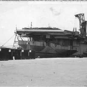 Attack on the USNS Card is listed (or ranked) 1 on the list Vietnam War Battles Involving the National Front For The Liberation Of South Vietnam
