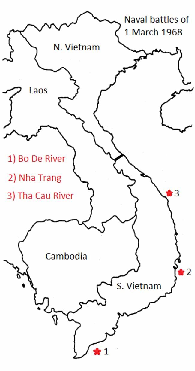 List Of Vietnam War Battles Saigon Street Vietnam War Map on china war map, afghanistan war map, saigon cambodia map, saigon korea map, korean war map, angola war map, hong kong war map, palau war map, saigon asia map, zaire war map, north korea war map, saigon facilities map, iraq war map,