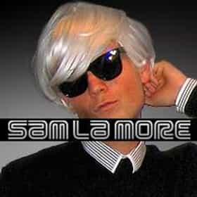 Sam Littlemore