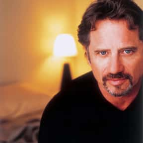 Tom Wopat is listed (or ranked) 8 on the list Cybill Cast List