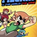 Scott Pilgrim vs. the World: T... is listed (or ranked) 27 on the list The Best Beat 'em Up Games of All Time