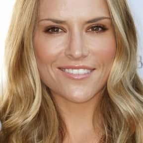 Brooke Mueller is listed (or ranked) 24 on the list List of Famous Socialites