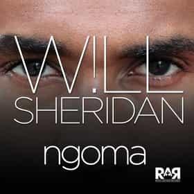 Will Sheridan