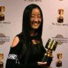 Jennifer Yuh Nelson is listed (or ranked) 25 on the list List of Famous Storyboard Artists