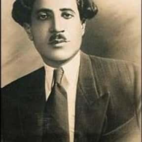 Elias Abu Shabaki is listed (or ranked) 13 on the list Famous People Named Elias