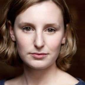 Laura Carmichael is listed (or ranked) 25 on the list Downton Abbey Cast List
