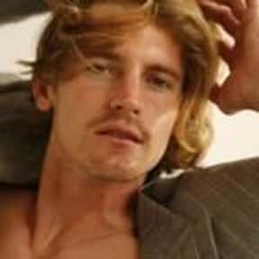Josh Pence is listed (or ranked) 14 on the list Full Cast of The Gangster Squad Actors/Actresses