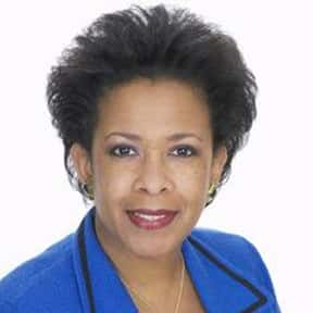 Loretta E. Lynch is listed (or ranked) 3 on the list Lying Politicians: The Worst Liars In American Politics