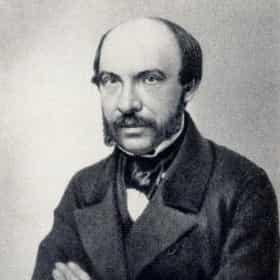 Vasily Botkin