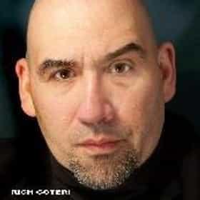 Richard Goteri