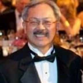 Edwin M. Lee