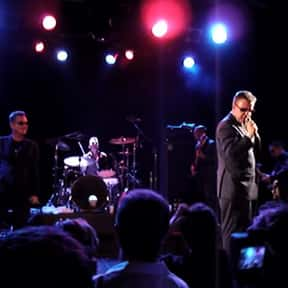 Madness is listed (or ranked) 3 on the list The Greatest Ska Bands of All Time