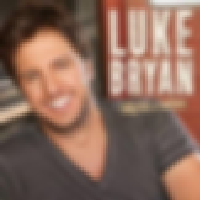 Tailgates & Tanlines is listed (or ranked) 2 on the list The Best Luke Bryan Albums of All Time