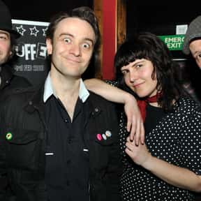 The Penny Black Remedy is listed (or ranked) 17 on the list The Best Gypsy Punk Bands