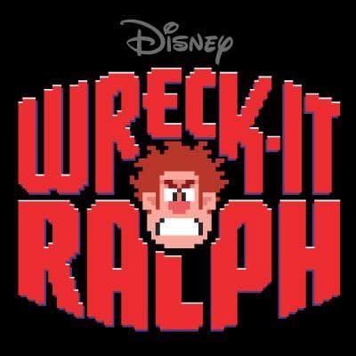Random Best Video Game Movies