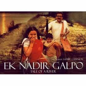 Ek Nadir Galpo: Tale of a River