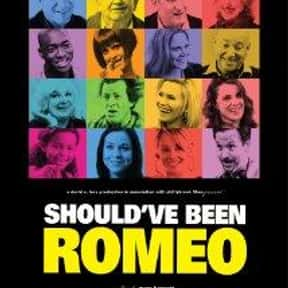 Should've Been Romeo is listed (or ranked) 12 on the list The Best Tina Majorino Movies