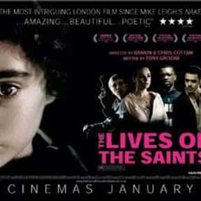 Lives of the Saints is listed (or ranked) 23 on the list The Best Kevin Zegers Movies
