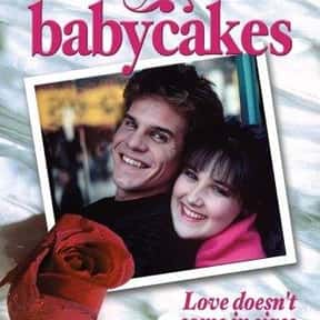 Baby Cakes is listed (or ranked) 2 on the list The Best Ricki Lake Movies