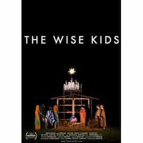 The Wise Kids