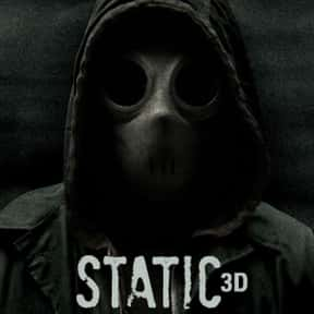 Static is listed (or ranked) 4 on the list The Best Milo Ventimiglia Movies