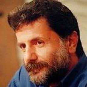 Marcel Khalife is listed (or ranked) 21 on the list Famous People Named Marcel