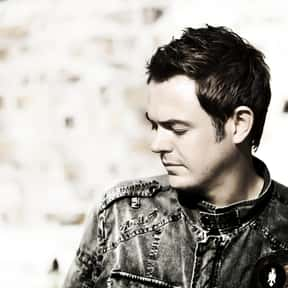 Andy Moor is listed (or ranked) 11 on the list The Best Progressive Electronic DJs