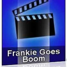 Frankie Go Boom is listed (or ranked) 1 on the list The Best Charlie Hunnam Movies