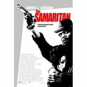 The Samaritan