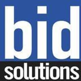 Bid Solutions