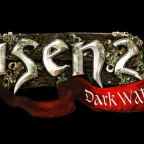 Risen 2: Dark Waters is listed (or ranked) 17 on the list The Best Games Like Skyrim