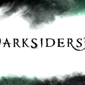Darksiders II is listed (or ranked) 20 on the list The Best RPGs on Xbox Game Pass