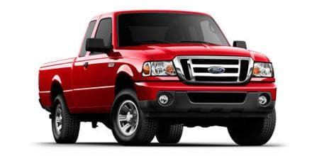 Image of Random Best Ford Rangers of All Time