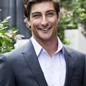 Daniel Lissing is listed (or ranked) 1 on the list The Best Hallmark Channel Actors & Actresses Under 40