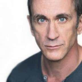 Michael Sean Tighe is listed (or ranked) 15 on the list Full Cast of Wrong Turn At Tahoe Actors/Actresses