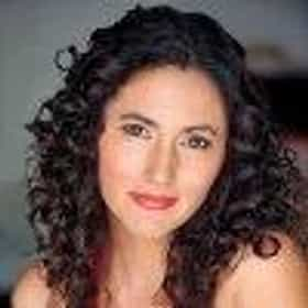Jeannine Cota
