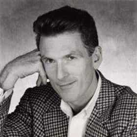 Judson Vaughn